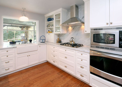Bently_square_Kitchen1