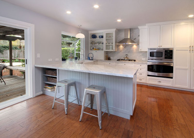 Bently_square_Kitchen10