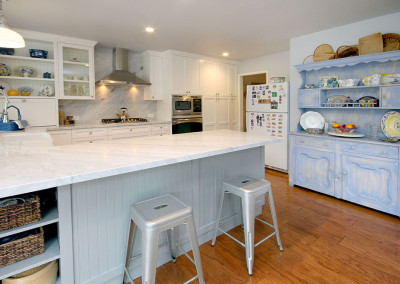 Bently_square_Kitchen12