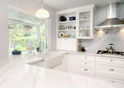 Bently_square_Kitchen13