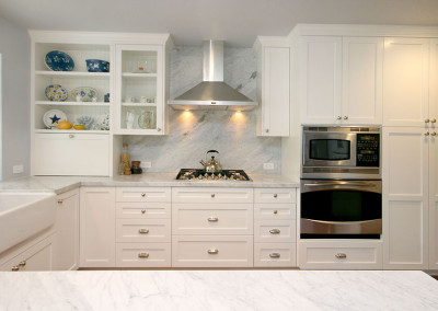 Bently_square_Kitchen15