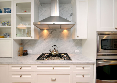 Bently_square_Kitchen4